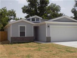 1444 e richmond avenue, fort worth, TX 76104