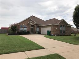 111 waterview parkway, red oak, TX 75154