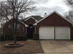 4800 Great Divide Drive