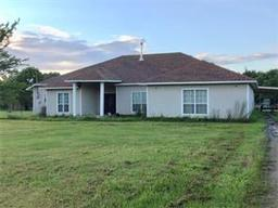28192 W OAK RIDGE Road, Kemp, TX 75143