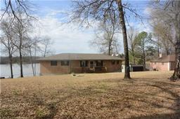470 cr 4847, winnsboro, TX 75482
