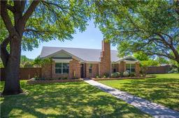 2800 good shepherd drive, brownwood, TX 76801