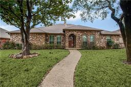 9923 silver creek road, dallas, TX 75243