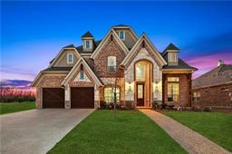 6309 expedition circle, plano, TX 75074