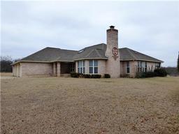 1701 w main street, eastland, TX 76448