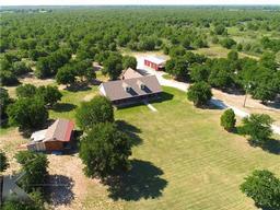 11410 County Road 335 Road, Hawley, TX 79525