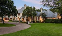 100 cottonwood drive, coppell, TX 75019