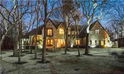 2906 river bend trail, flower mound, TX 75022