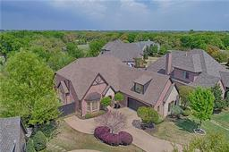 3003 queen ann court, arlington, TX 76001