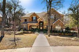 1450 branding iron way, midlothian, TX 76065