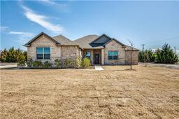 5363 county road 598, farmersville, TX 75442
