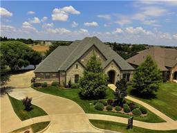 169 overlook drive, sunnyvale, TX 75182
