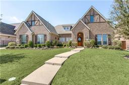 2283 Sussex Lane, Allen, TX 75013