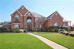 403 indian paintbrush way, southlake, TX 76092