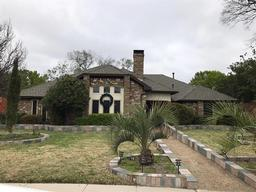 3901 promontory point, plano, TX 75075
