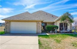 197 County Road 4838, Haslet TX 76052