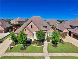 2204 cotswold valley court, southlake, TX 76092