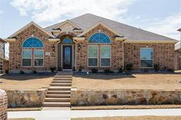1740 river run drive, desoto, TX 75115