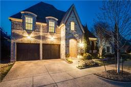 6152 stapleford circle, dallas, TX 75252