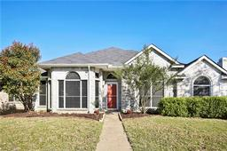 7020 sample drive, the colony, TX 75056