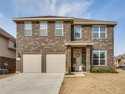 9321 san tejas drive, fort worth, TX 76177