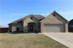 709 mary lee, collinsville, TX 76233