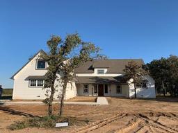 111 Scarlet Oaks Drive, Joshua TX 76058