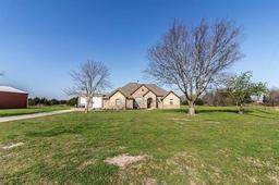 3750 county road 2617, caddo mills, TX 75135