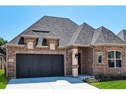 320 riverdance way, keller, TX 76248