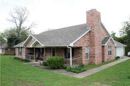 3030 belle avenue, denison, TX 75020
