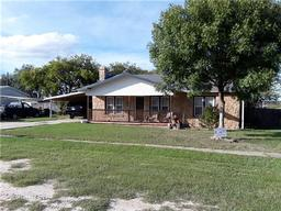 700 w 6th street, baird, TX 79504