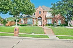 3501 hillrose drive, richardson, TX 75082