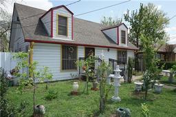 1708 n beach street, haltom city, TX 76111