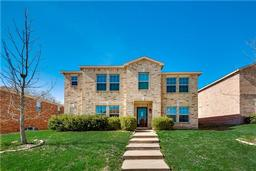 3013 timber ridge lane, mesquite, TX 75181