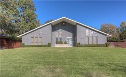4013 clayton road e, fort worth, TX 76116