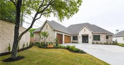 6913 valley view lane, dallas, TX 75240