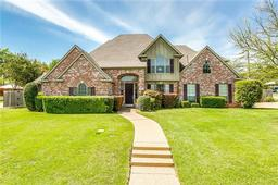 1102 canton road, cleburne, TX 76033