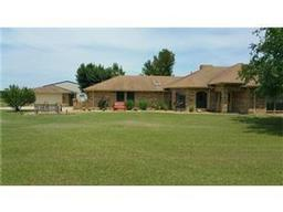 1952 vz county road 3804, wills point, TX 75169