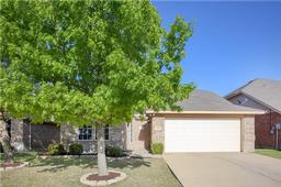 13204 fiddlers trail, fort worth, TX 76244