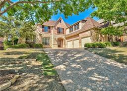 4404 clifton lane, mckinney, TX 75070
