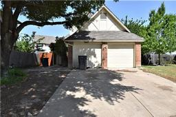 7407 Pin Tail Court, Dallas TX 75232