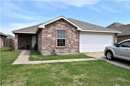 120 red cloud drive, greenville, TX 75402