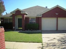 1027 ridgecrest drive, mckinney, TX 75069