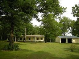455 vz county road 1112, grand saline, TX 75140