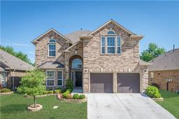 885 witherby lane, lewisville, TX 75067