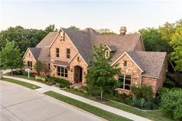 2229 cotswold valley court, southlake, TX 76092
