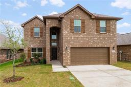 1807 bersand avenue, gainesville, TX 76240