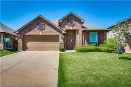 800 Acacia Drive, Anna, TX 75409