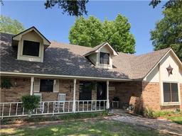 342 vz county road 3217, edgewood, TX 75169