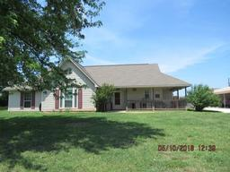 1194 County Road 1660, Chico TX 76431